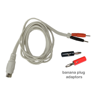 microcurrent_leadwire-plug_set_nf-010