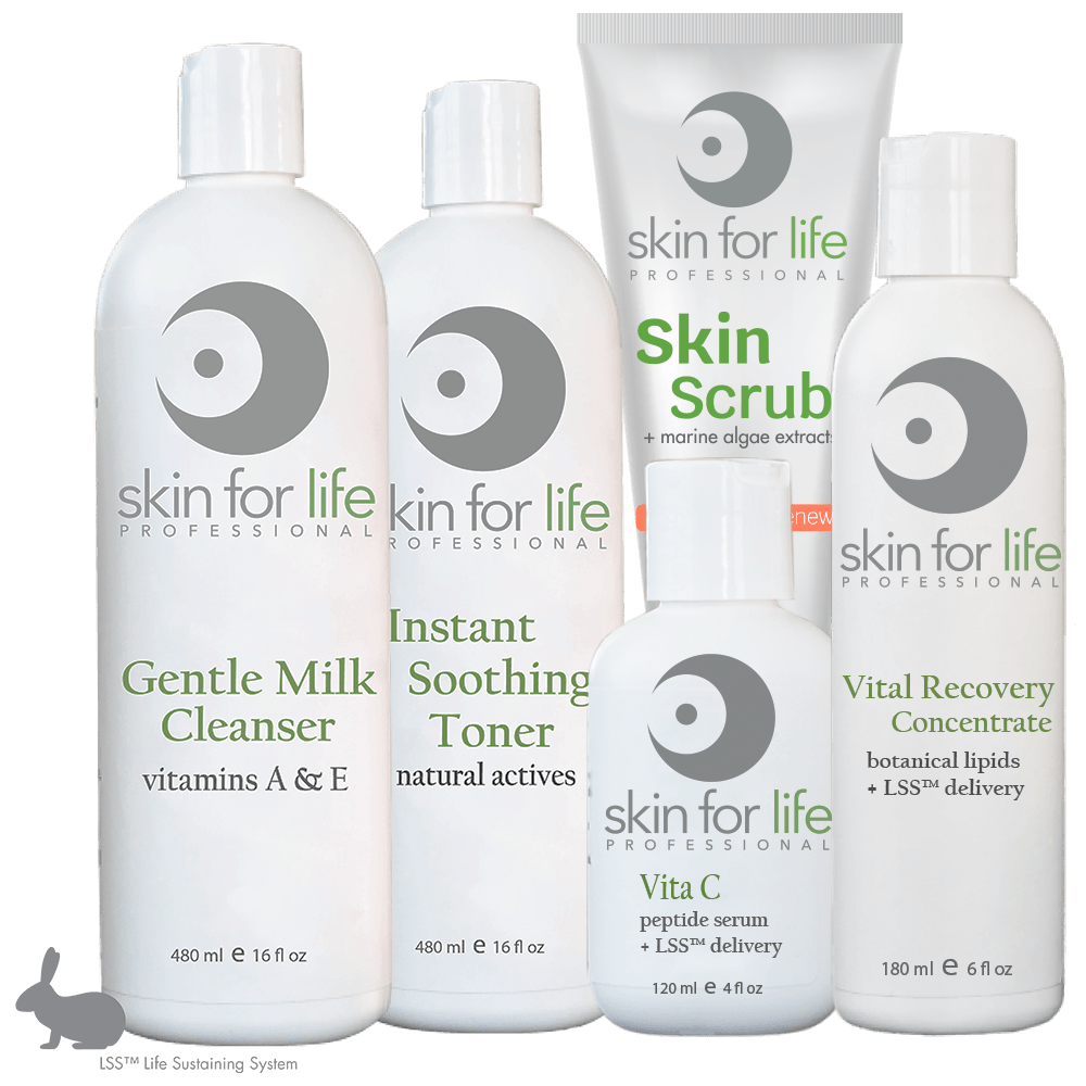 https://skinforlife.com/shop/skin-care-treatment-basic-package/
